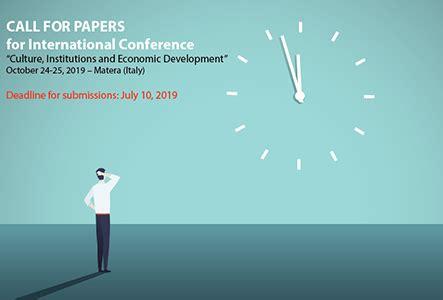 test d ingresso economia e commercio dipartimento di scienze economiche e statistiche
