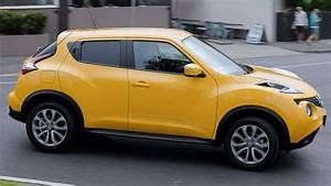 2016 Nissan Juke review road test CarsGuide