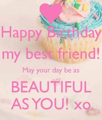 Happy Birthday Bff Images 25 Best Ideas About Best Friend Birthday Quotes On