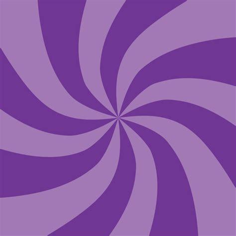 Purple Swirl Background  wwwimgkidcom  The Image Kid
