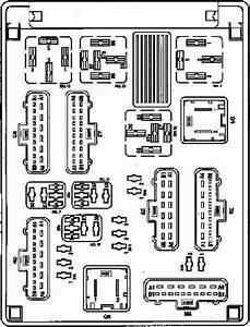 Renault Espace Iv 2002 2006 Fuse Box Diagrams Wiring Diagram