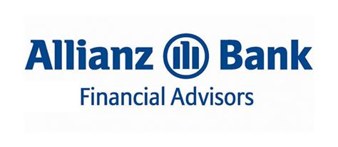 si鑒e allianz allianz bank trading financial advisor si trading no