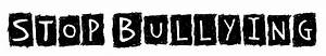 Beyond Bullies