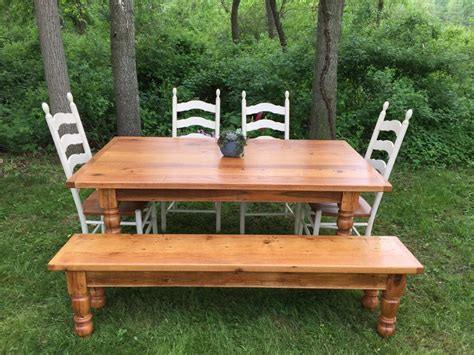 barnwood reclaimed wood furniture  sale furniture
