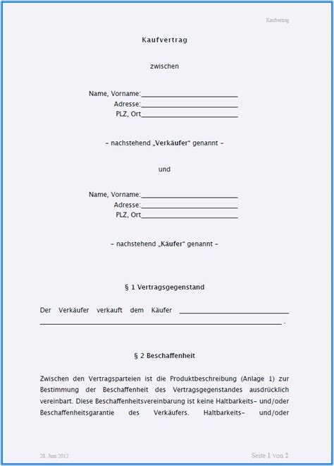 Maybe you would like to learn more about one of these? Fahrzeugkaufvertrag - The Letter Of Recomendation