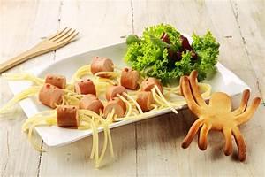 Warmhaltebox Für Essen : nudeln im w rstchen sind perfekt f r den kindergeburtstag ~ Markanthonyermac.com Haus und Dekorationen