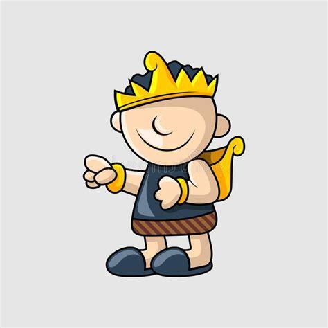 Karikatur anekdot, karikatur wisuda , karikatur pahlawan, karikatur jokowi, karkatur kartun, karikatur pendidikan, karikatur muslimah, karikatur lucu, karikatur lingkungan. Karikatur Wayang Orang / 20 Gambar Kartun Wayang Kulit Punakawan Wayang Kulit Vectors Download ...