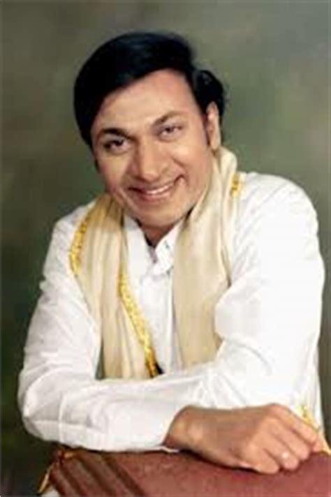 Rajkumar Kannda Kanteerava Top Hit Mp3 Songs  Gsv Films