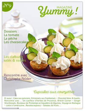 magazine cuisine en ligne bravo aux gagnants des lots ancel bienvenue au nouveau