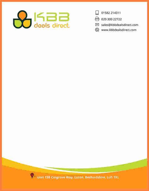 letterhead samples marital settlements information