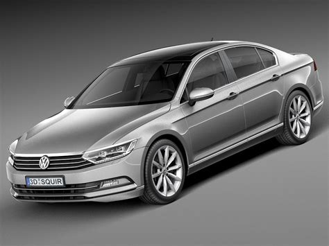 2018 Vw Passat Usa by 2018 Vw Passat Usa Redesign Future Cars Pictures