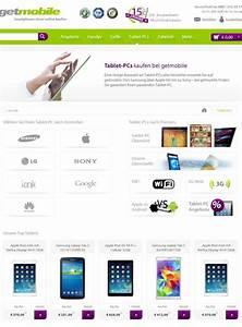 Handy Per Rechnung Oder Lastschrift Kaufen : wo tablet pc auf rechnung online kaufen bestellen ~ Themetempest.com Abrechnung