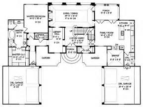 Mansion Layouts 5 Impressive Mansion Blueprints Interior Design Inspiration