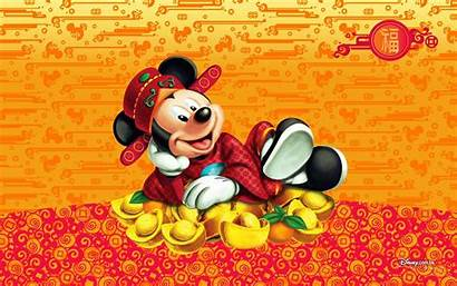 Mickey Mouse Wallpapers Years Backgrounds Posters Taipei