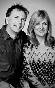 LET US PRAY FOR DARLENE ZSCHECH'S RECOVERY - DON MOEN ...