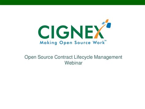 Contract Lifecycle Management Webinar With Cignex 22 Apr2010. Alcohol Detox How Long Does It Take. Free Business Advertise African Safaris Tours. Suffolk University Online Mba. Student Loan Default Management. Statistics Texting And Driving. Medical Assistance Schools Toyota Lan Cruiser. Sports Management Institute It Courses List. Smart Phone Advertising Akron Craigslist Cars