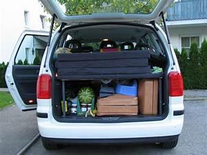 Im Auto übernachten : koffergr e f r kofferraum ~ Kayakingforconservation.com Haus und Dekorationen