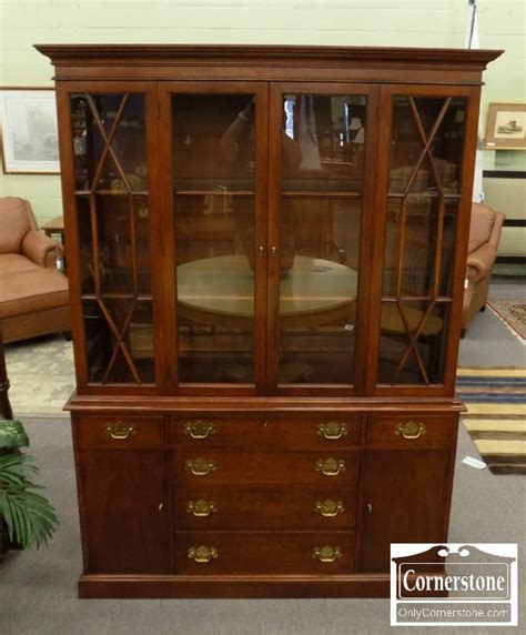 china kitchen cabinet henkel harris baltimore maryland furniture 2175