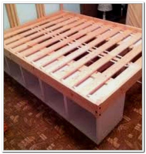 buying wood  woodworking projects bed frame idea