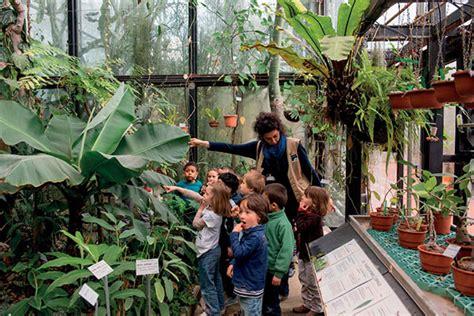187 le jardin botaniqueespace p 233 dagogique museum de toulouse