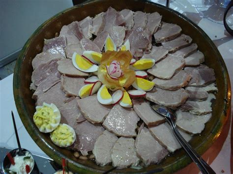 cooking cuisine croatian cuisine
