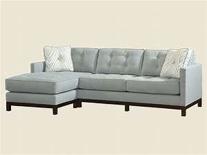 Pin by furniture mart jacksonville fl on sit here pinterest for Sectional sofa jacksonville