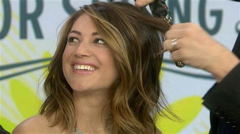 todays hair style 15 fresh new haircuts to try this and how to ask 6852