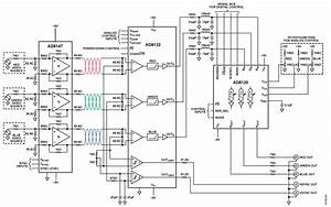 cn0275 circuit note and reference circuit info complete With utp wiring diagram