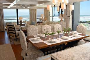 Seaside Home Interiors Expert Tips For Sophisticated House Décor