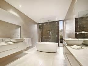 Bathroom Designs Images Ceramic In A Bathroom Design From An Australian Home Bathroom Photo 160795