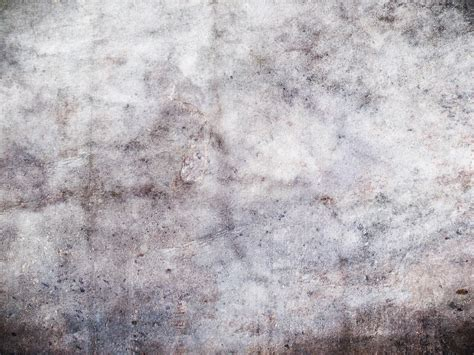 Free Experimental Grunge Texture Texture L+T
