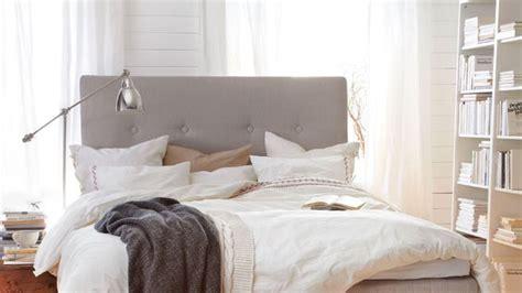 d馗o chambre blanche ikea chambre blanche idées de décoration et de mobilier pour la conception de la maison