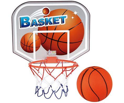 jeu de chambre mobilier table panier basket chambre