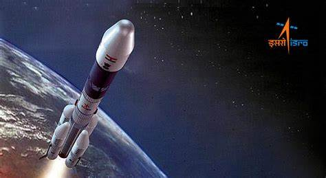 Firsttime Of Its Kind Launched For Indians On Jan 10 Isro Needs Launch 31 Satellites Other That'Ll