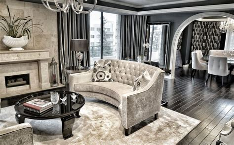 bedroom curtain designs pictures interior design ideas for a glamorous living room