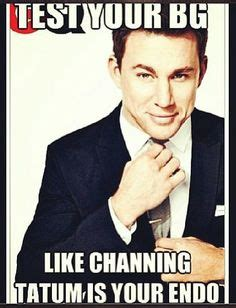 Channing Tatum Meme - channing tatum meme pictures to pin on pinterest pinsdaddy