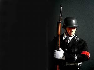 Nazi - Swastika - Waffen SS image - Kusraina - Mod DB