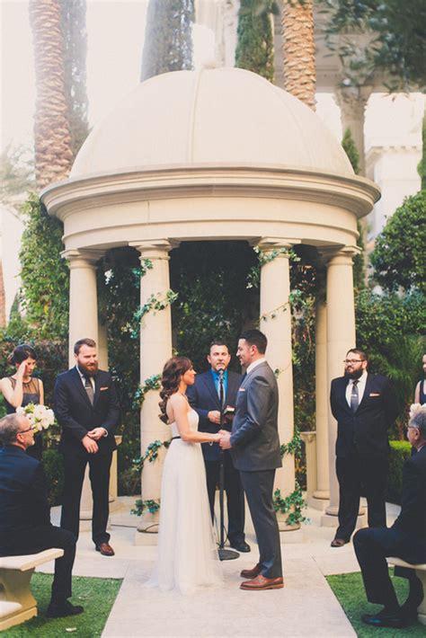 wedding chicks   las vegas wedding venues