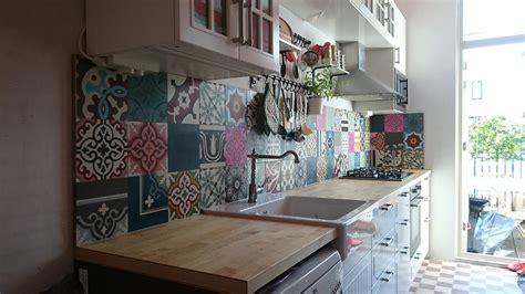 Kvik Keukens Utrecht by Jcb Keukenmontage Montage Ikea En Kvik Keukens