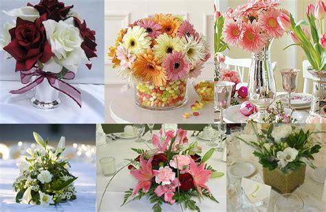 flower arrangement ideas for dinner table arrangements for dinner party images frompo 1
