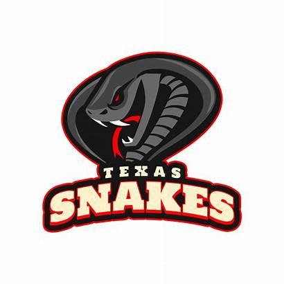 Baseball Snake Maker Team Snakes Logos Creator