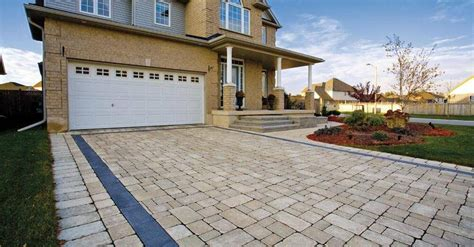 2018 Driveway Pavers Cost Per Square Foot  Pavers Driveway. Kettler Patio Furniture Uk. Cheap Patio Accent Tables. Used Patio Furniture For Sale San Diego. Lighting Ideas For Outside Patio. Patio Table Parts Sears. Top Places To Buy Patio Furniture. Tk Classics Patio Furniture Reviews. Outdoor Furniture Sale Louisville Ky
