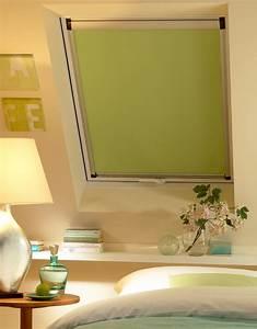 Rollos Für Badezimmer : rollo badezimmer ~ Markanthonyermac.com Haus und Dekorationen