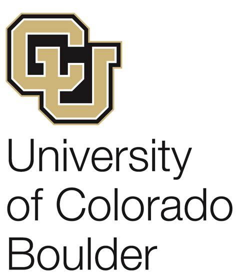 university colorado boulder denver scholarship foundation