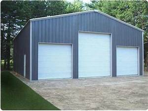 steel buildings building and metal buildings on pinterest With commercial steel building kits