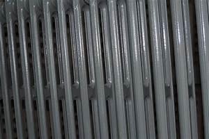 radiateur fonte nettoyage With nettoyage interieur radiateur fonte