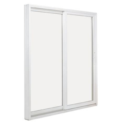 andersen 200 series patio door home depot andersen 200 series perma shield 227 gliding patio doors