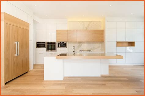 dreamview kitchens custom kitchens and cabinetry in toronto