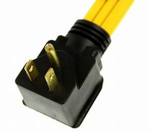 Arcon Rv Power Cord Adapter - 110v