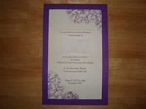 1000 ideas about vistaprint invitations on pinterest With vistaprint golden wedding invitations